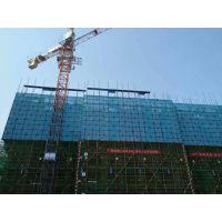 德州汇洋建筑设备销售HY-06全钢爬架,智能爬架系统安全便捷