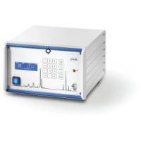 GabiSTAR-放射性HPLC流量监测仪