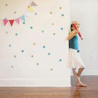 欧然DIY墙纸素色简单时尚几何拼接壁画艺术胶带家居墙面装饰DIY墙