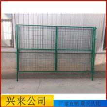 朝阳护栏网 铁丝网怎么焊 洛阳铁丝网