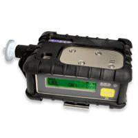 华瑞PGM-2000四合一气体检测仪全国销售服务中心