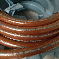 金路泽厂家生产销售夹布胶管耐酸碱高压耐油胶管定制