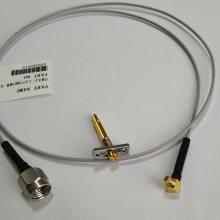 销售AWNA射频测试线SMAJ-137SMPMW