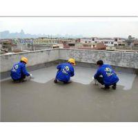 梅州补漏工程公司,梅州市防水公司,梅州市外墙清洗公司