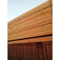 铁杉厂家-隆旅木业(在线咨询)-无锡铁杉