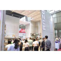 提前办理上海国际家具展优惠 申请2019年上海家具展展位