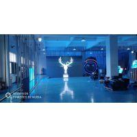 云南省丽江市户外LED高清显示屏