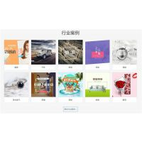 番禺建品牌营销网站-傲蓝软件-番禺建品牌营销网站多少钱