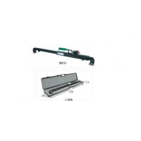 液压分段器安装以及拆除器VHIS拆装绝缘子更换装置