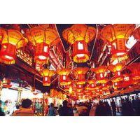 上海大型年会策划年会抽奖系统供应商一站式服务