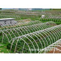 沈阳销售4分 6分壁厚1.0-2.5大棚热镀锌折弯管 6-12米定尺加工