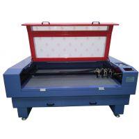 亚克力切割机玩具生产设备激光裁布机亚克力切割机镭射机器