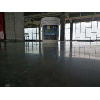 全国承接混凝土地坪固化--水泥渗透剂材料销售