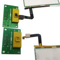 FPC针模 FPC功能测试整体解决方案