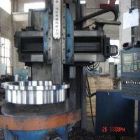 专业提供数控车床加工 立式加工中心 cnc加工 精密机械加工制造