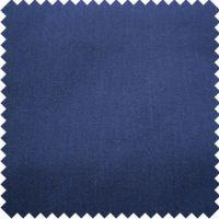 防辐射面料 金属纤维防辐射布料 防辐射工作服面料 窗帘布