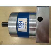 ADC减速机EG060-5 EG80-8 EG120-5 EG40-9 AE115-5