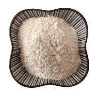 厂家供应 优质超细滑石粉 塑料级专用滑石粉325目