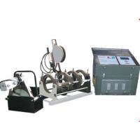 供应全自动热熔对接焊机华润中燃北燃新奥奥德昆仑各大燃气专用