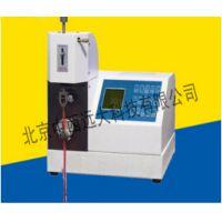 中西 纸张耐折度测试仪 型号:TB517-yk-7013库号:M323682