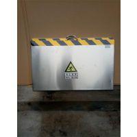 供应亳州铝合金挡鼠板 配电室易拆卸挡鼠板规格尺寸
