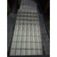 大理透明瓦 洱源,剑川,鹤庆合成树脂瓦厂价直销