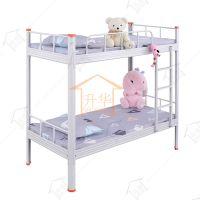 选择一张好的升华深圳市企业铁床 员工的回报更高