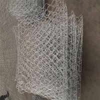 双隔板护坡雷诺护垫 格宾网怎么计算 河北镀锌格宾网价格