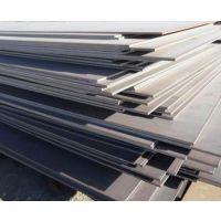 铺路钢板出租价格-合肥铺路钢板出租-安徽庐惠机械设备厂家