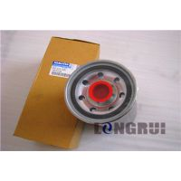 PC450-8 PC1250-8 PC800-8E0 燃油滤芯 600-319-3841 PC450