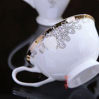 咖啡杯批发定制