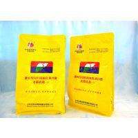 龙昌胆汁酸预防小龙虾肠炎病,降低龙虾死亡率