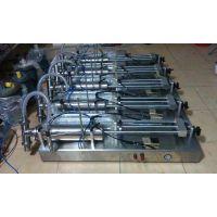 珠海西江机械灌装机