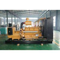 专业制造济柴全自动柴油发电机组,800KW功率输出,质量可靠全国联保,值得信赖