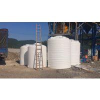 青岛污水处理pe水箱 5吨污水处理水铜