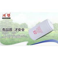 上海鸿曼高效柴油滤清器 950/31