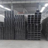 西昌镀锌方管多少钱一吨,西昌方管厂家批发价格是多少?