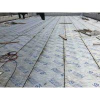 房顶防水补漏怎么施工 防水补漏要注意什么 苏州防水补漏正规公司