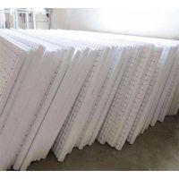 挤塑板施工需具备的条件是什么