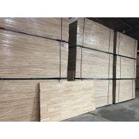 芜湖供应集成材|宜饰木业