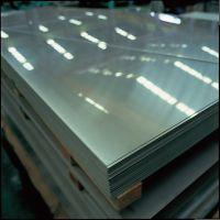 天津不锈钢装饰板 304不锈钢刨槽 专业快速