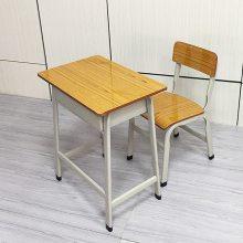 课桌椅价格-课桌椅-鑫通品质保证(查看)