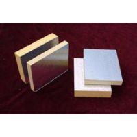 河北彩钢板丨邯郸彩钢板丨钢结构是由什么材料组成