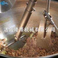 【炒菜机】最新批发价格_智能炒菜机厂家 - 山东隆泽机械