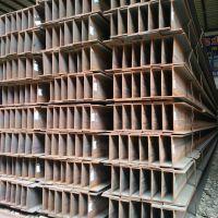 现货供应 日照Q345B国标H型钢 100*150-900*300规格齐全 欢迎来电洽谈合作