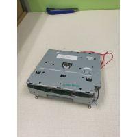 多功能DVD模组(用于车载和各种音响)