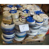 长期回收库存耳机,蓝牙音箱,喇叭,手环,数据线,充电器,触摸屏,鼠标,