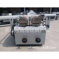 质优价好 资深厂家 热烫印机 精准 高效快速 热转印机