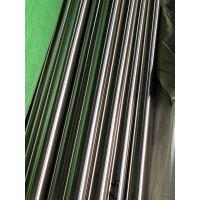 厂家直销S30403不锈钢管是304L不锈钢 中国牌号022Cr19Ni10