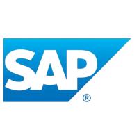 sap一个用户多少钱?ERP企业系统软件?北京SAP代理商_北京奥维奥